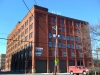 photo of Guardian Storage Solutions - Strip District
