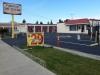 photo of Fullerton Self Storage