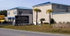 Hilton Head Island self storage from AAA Storage City
