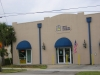 Fort Lauderdale self storage from Best Florida Storage - Fort Lauderdale - N Flagler Drive
