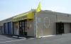 Pompano Beach self storage from Best Florida Storage - Pompano Beach - S Dixie Hwy E