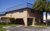 Lauderhill self storage from Best Florida Storage - Lauderhill