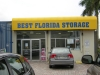 photo of Best Florida Storage - Fort Lauderdale