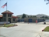 photo of Menifee Storage - Sun City
