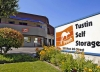photo of Tustin Self Storage