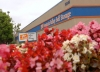 photo of Fountain Valley Self Storage