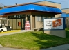 photo of Pasadena Self Storage