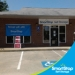 Peachtree City self storage from SmartStop - Fulton Ct.