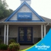 Marietta self storage from SmartStop - Austell Rd.