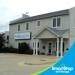 Fredericksburg self storage from SmartStop - Plank Rd.
