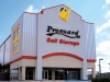 photo of Proguard Self Storage - Braeswood