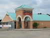 photo of Proguard Self Storage - Hwy 6
