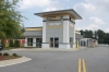Lawrenceville self storage from StorageMart - Scenic Hwy & Sugarloaf Pkwy