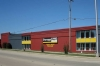 Lisle self storage from StorageMart - North Ave & I-355