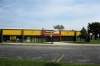 Glenview self storage from StorageMart - Willow &Shermer