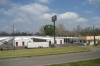Lake Charles self storage from StorageMart - I-10 and Shattuck