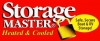 Dothan self storage from Storage Master - Dothan - Ross Clark Circle