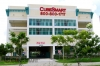 Hallandale self storage from CubeSmart Self Storage