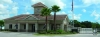 Bradenton self storage from Two Rivers Self Storage