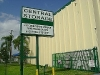 Pompano Beach self storage from Central Storage
