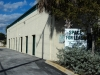 photo of North Pompano Self Storage