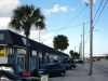 photo of Pompano Complex: Storage and Warehouses