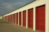 photo of Carneys Point Self Storage