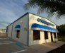 North Port self storage from All Store Self Storage