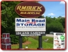 photo of Main Road Self Storage - Johns Island