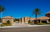 photo of Rancho Pueblo Self Storage - Temecula