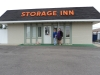 photo of A Storage Inn - Hwy 94