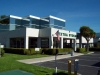 Santa Clara self storage from Extra Storage Santa Clara