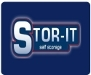 San Clemente self storage from Stor-It San Juan Capistrano