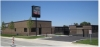 West Valley City self storage from 21st South Storage