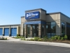 photo of West Coast Self Storage of Padden Parkway