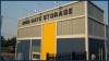 Beaverton self storage from Iron Gate Storage - Beaverton
