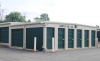 Chester self storage from Guardian Self Storage - Chester