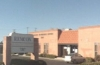 photo of Remcon Self Storage