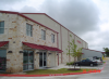 photo of Arrington's Self Storage - Pflugerville