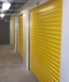 Knoxville self storage from Storage Pros - Sutherland