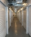 Goodlettsville self storage from Storage Pros - Rivergate