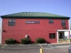 photo of Storage Pros - Northwest