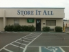 photo of Store It All Phoenix