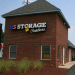 Essex self storage from US Storage Centers - Baltimore