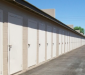 Phoenix self storage from Affordable Self Storage - Phoenix