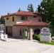 Tujunga self storage from US Storage Centers - La Crescenta