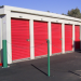 photo of Arizona Rent-A-Storage, Glendale