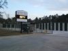 photo of All Purpose Storage - Tomball