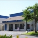 Laguna Hills self storage from US Storage Centers - Laguna Hills