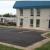 Manassas Park Self Storage  - Thumbnail 4